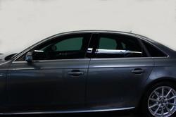 2015-Audi-A435%-tint.jpg