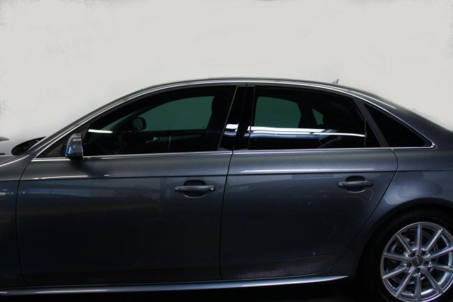 2015-Audi-A4-25%-tint.jpg