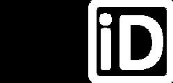 RAID Logo (mono).png