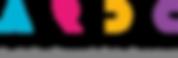 ARDC logo RGB.png