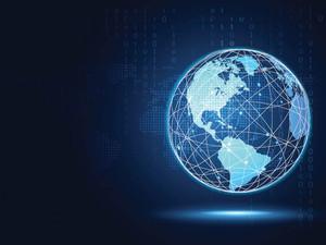 Importance of making scientific data FAIR
