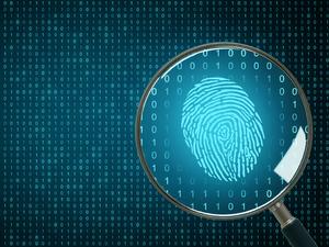Adopting ORCID identifier in Australia