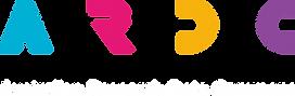 ARDC logo REV RGB.png