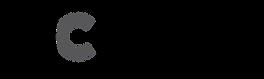 acepte-logo-06.png