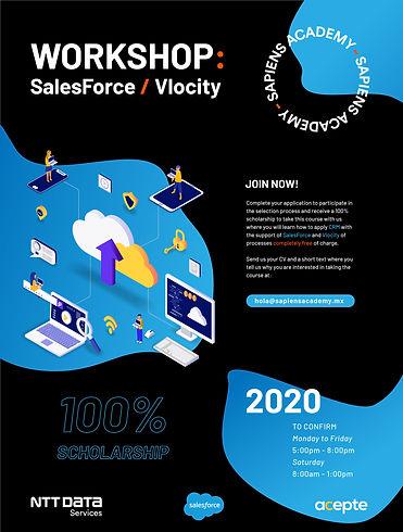 salesforce_vlocity.jpg