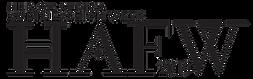 Hub of Africa- logo 190830.png