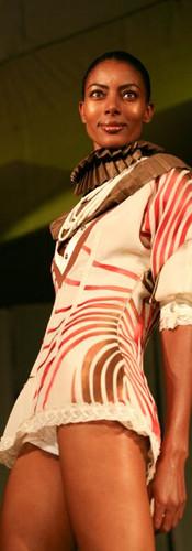 HAFW 2010