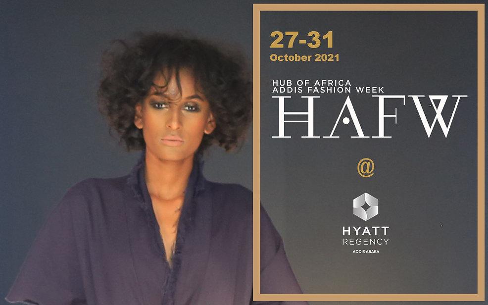 HAFW 2021 New Post.jpg