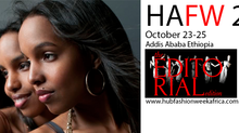 Are you ready for HAFW 2014- get your info here