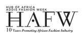 HAFW-logo-without-year-copy.png