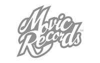 clientes-movicrecords.png