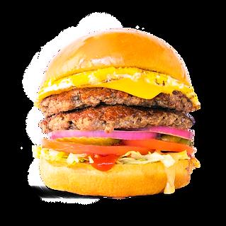 Famous Burger.png
