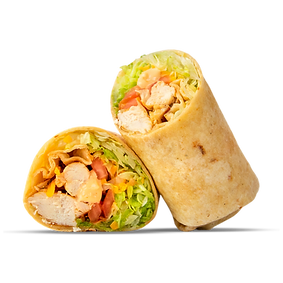 Chipotle Chicken Wrap 1.png
