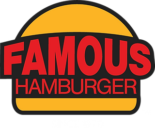 FAMOUS LOGO - WHITE TEXT.png