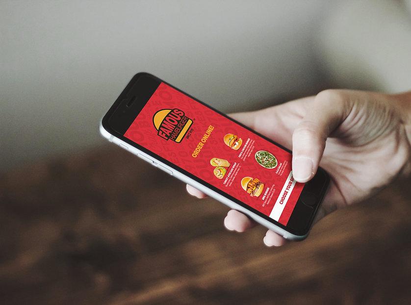 Order Online Phone Mockup.jpg