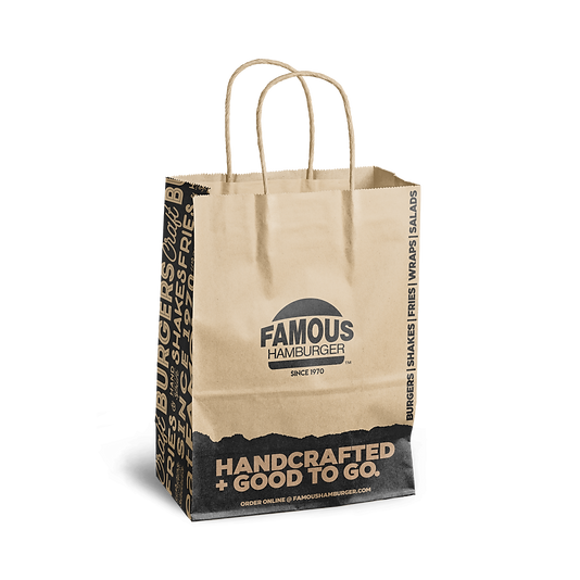 Famous Hamburger Brown Bag Mockup.png