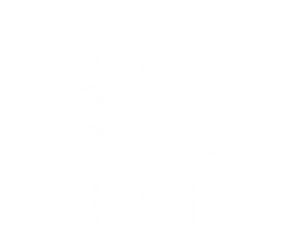 Nature Babes - Update - FINAL simplified white.png