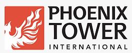 PTI Logo.png