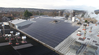 AeroSky Solar PV.JPG