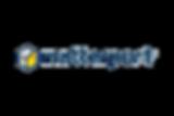 matterport-logo-1_edited.png