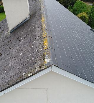 AeroSky Roof Inspection.JPG