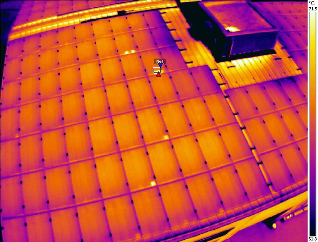 AeroSky Thermal imagery.jpg
