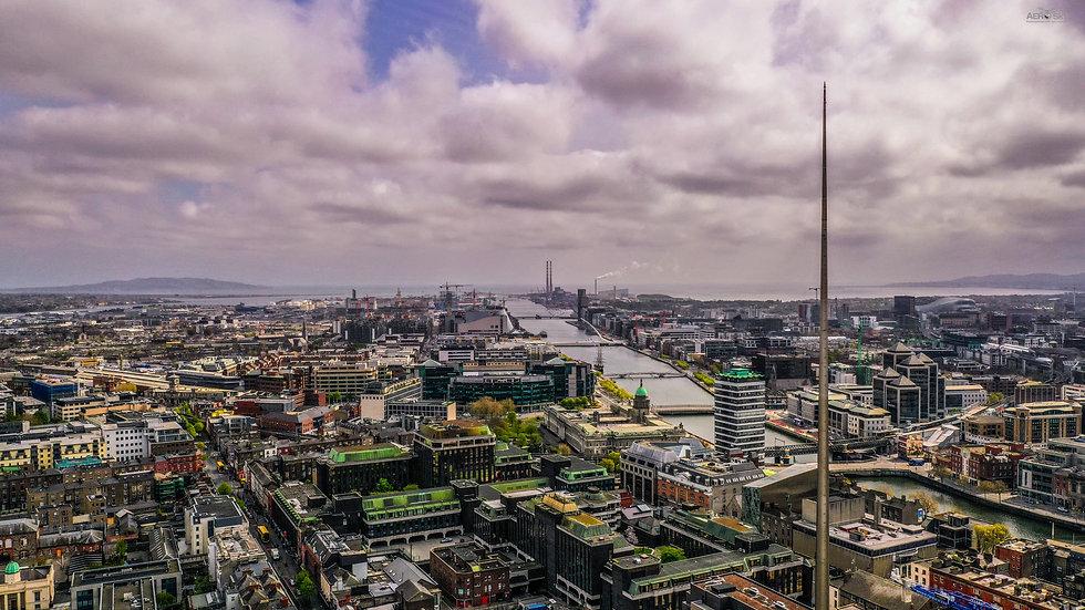 AeroSky Dublin Skyline.jpg