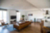 beautiful-house-interior-design-living-r