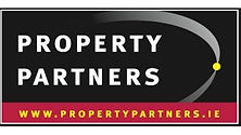 Property Partners 2.jpg