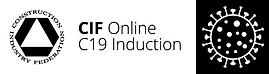 c19-induction-logo.png