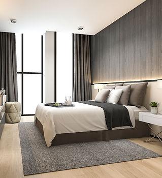 AeroSky 3D Tour Bedroom.jpg