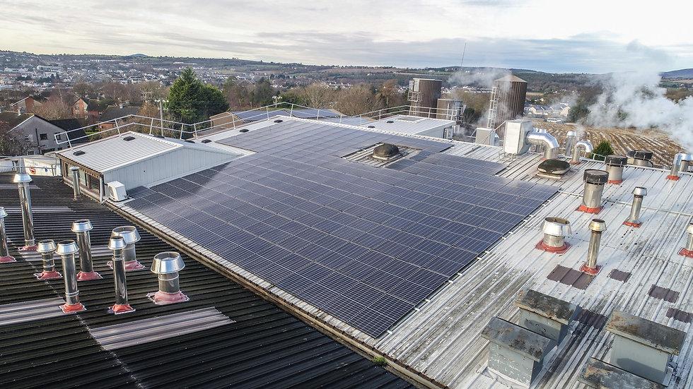AeroSky PV Panel Inspection Solar Electric.jpeg