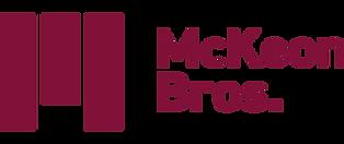 McKeon Bros.png