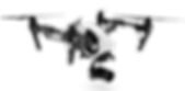 INSPIRE1PRO.png