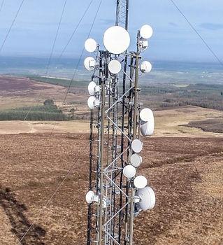 AeroSky Tower Inspection.jpg