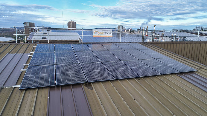 AeroSky Solar Electric.jpeg