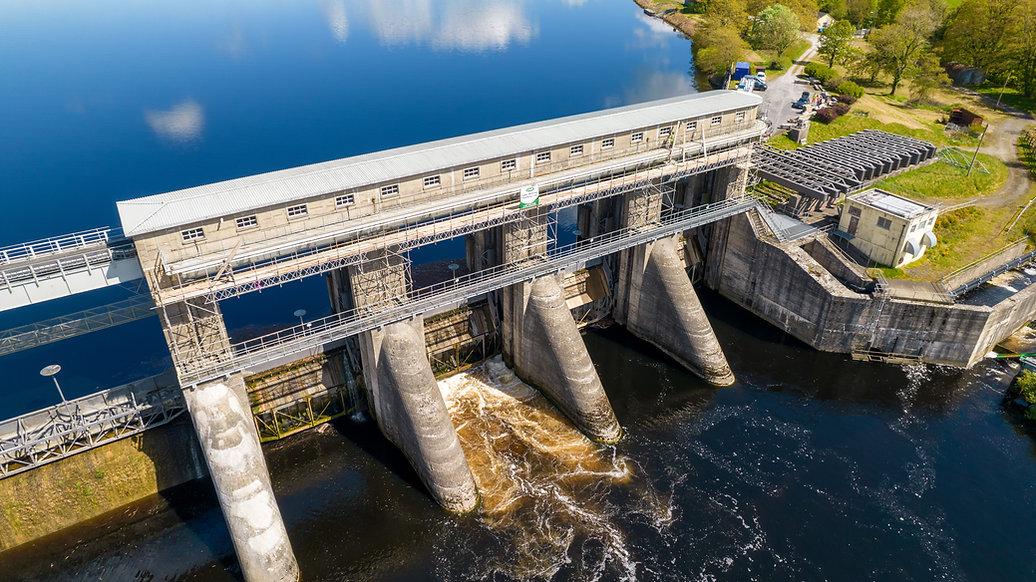 AeroSky ESB Parteen Weir.jpg