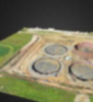 AeroSky Mapping.jpg