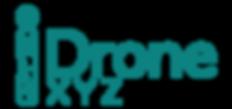 idonexyz logo.png