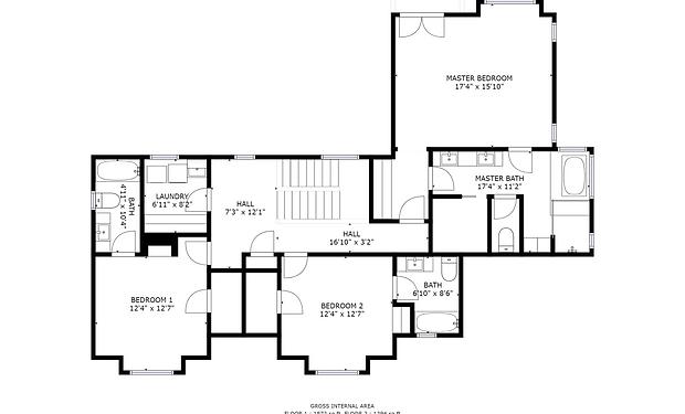 floor-plan-image@3x.png