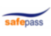 safepass.png