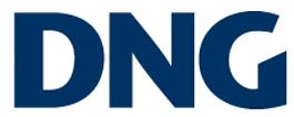 DNG Logo.png
