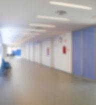 AeroSky 3D Tour Public Building.jpg