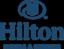 Hilton Hotels.png