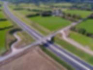 AeroSky Surveying Civil Eng.jpeg