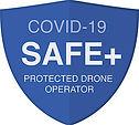 coVID19 Drone Safe Register.jpg