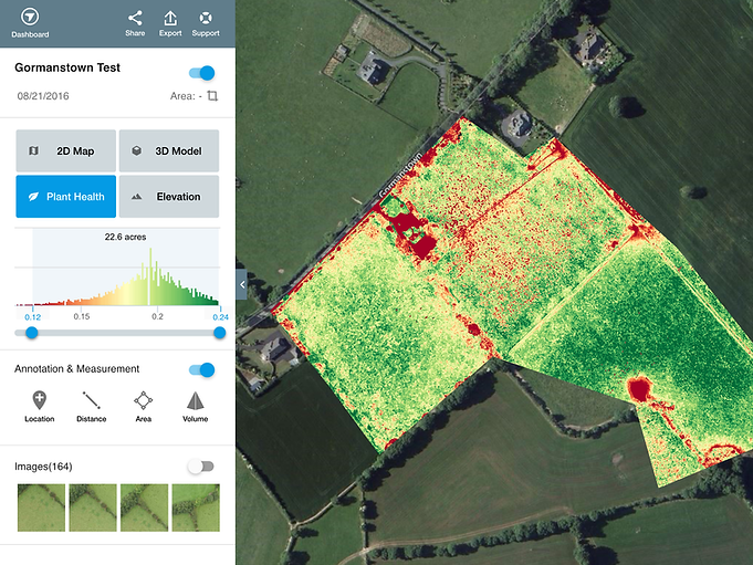 AeroSky DroneDeploy.PNG