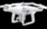dji-phantom-4-pro-500x500.png