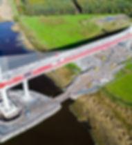 AeroSky RFK Bridge.jpeg