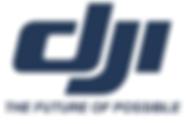 Front DJI Logo.png